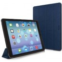 iPad Mini Folio Case