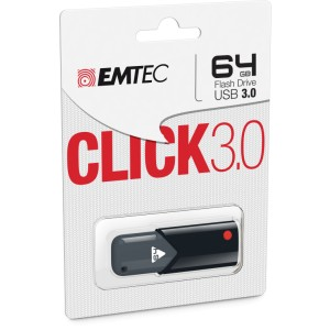 Emtec USB Flash Drive