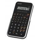 Sharp EL-501 Scientific Calculator
