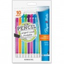 Paper Mate Clearpoint Mechanical Pencil 2PK