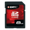Emtec SD Card