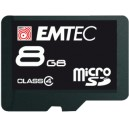 Emtec Micor SD Card