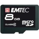 Emtec Micor SD Card
