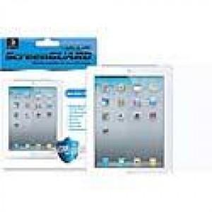 Delton iPad Screen Protector