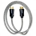 GE 25' Premium HDMI Cable