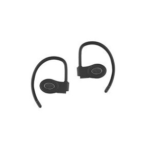 Sentry Bluetooth Pro Series Wire-Free Earclips