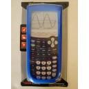 TI-84 Plus Graphing Calculator Skin Case