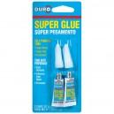 Duro Super Glue 2PK