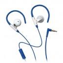 MQbix Sports Clip Earphones