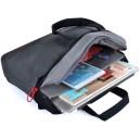 Emtec Medium Laptop Traveler Bag