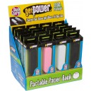 Get Power 20pc Power Pack Display