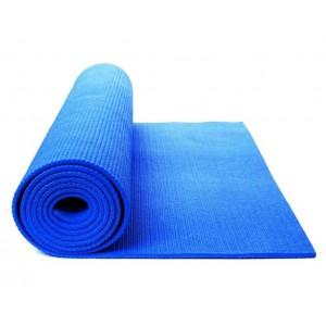 Viva Life 24x68 Fitness Mat