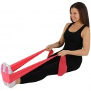 Viva Life Fitness Stretch Band