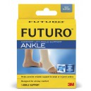 3M Futuro Ankle Support Wrap