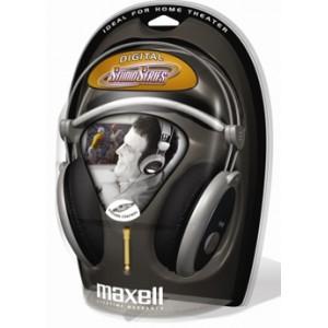 Maxell Studio Series Headphones