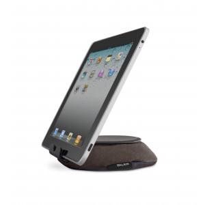 Belkin View Stand Tablet/Smartphone Holder