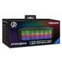 Replay Audio Prism LED Bluetooth Speaker