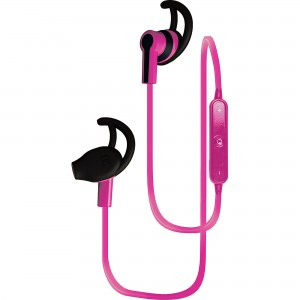 Coby Sport Bluetooth Earbuds