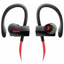 Sentry Sports Pro Bluetooth Earbuds