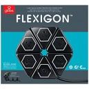 Flexigon 5 Outlet Flexible Surge Protector