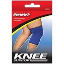 Lifeweartech Knee Support Sleeves