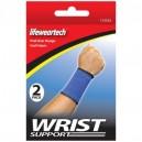 Lifeweartech Wrist Support Sleeves 2PK