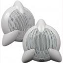 Merkury Universal 3.5mm Speakers