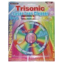 Trisonic CD/DVD Laser Lens Cleaner