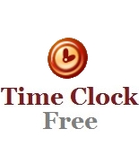 Time Clock Free
