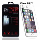 Delton Tempered Glass Screen Protector